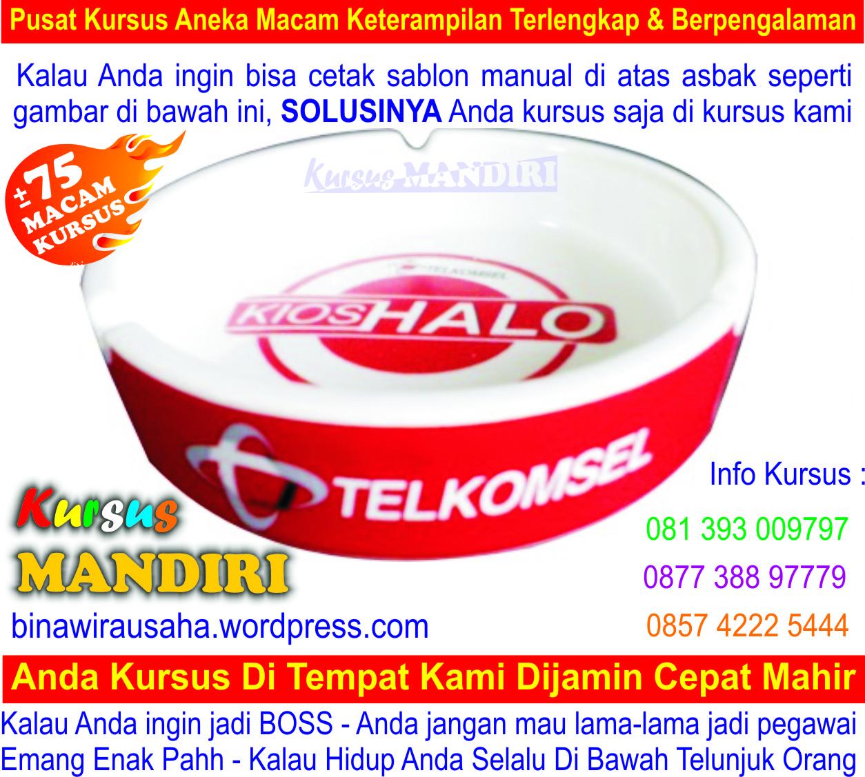 Image Result For Agen Pulsa Wilayah Kediri
