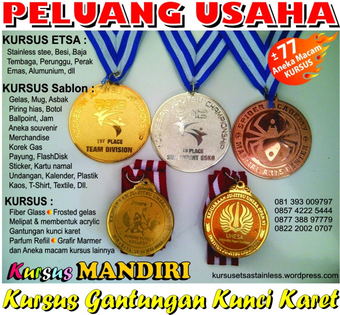 Image Result For Pulsa Murah Di Tanjung Selor